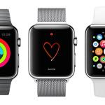 アップルウォッチ発売でどうなる?高級時計