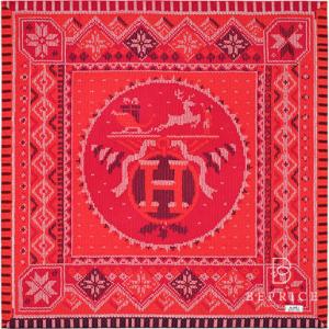 h002993s-08