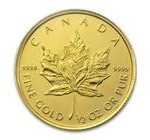 mapleleaf_1-2oz2 i
