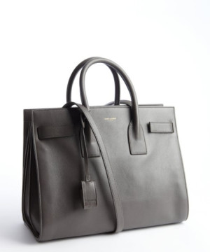 saint-laurent-gray-grey-calfskin-small-sac-de-jour-bag-product-1-16295049-1-586275672-normal_large_flex